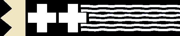 gdansk-herb